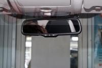 Redpower MD43 NEW (зеркало заднего вида с видеорегистратором)