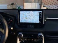 NaviPilot DROID9 Toyota RAV4 10