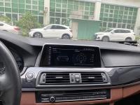 Parafar PF6278i BMW 5 F10/F11 CIC 4 PIN (2011-2012)