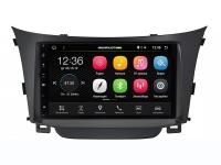 NaviPilot DROID7 Hyundai i30 (2012-2016)