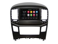 NaviPilot DROID7 Hyundai H1/Grand Starex (2016-)