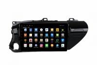Parafar PF063Lite Toyota Hilux (2018-)