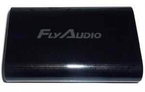 Модем i-conect для FlyAudio
