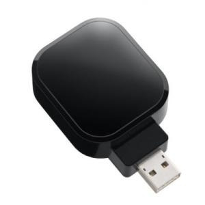 Ca-Fi DashLing Wi-Fi USB Adapter