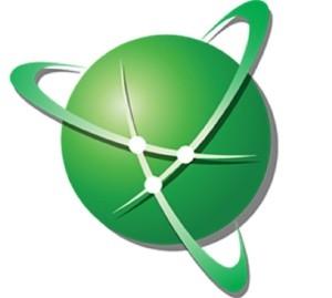 Navitel Россия (лицензионный ключ) для магнитол Ca-Fi