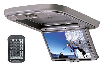 Потолочный монитор - Интернет-магазин Carmulti
