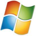 штатные магнитолы на Windows