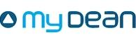 MyDean штатные магнитолы и головные устройства