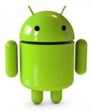 Головное устройство на Android